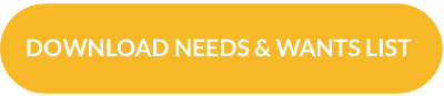 Download needs and wants list
