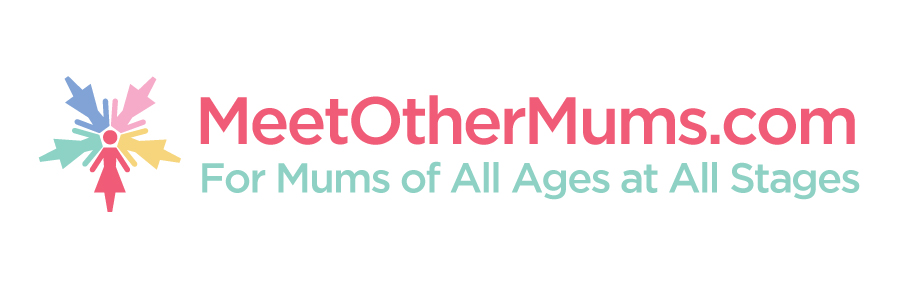 MeetOtherMums.com - for Mums of all ages and stages