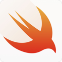 Swift Playgrounds Logo