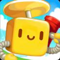 Sprite Box App