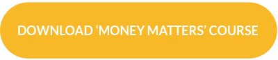 Download the Money Matters Course