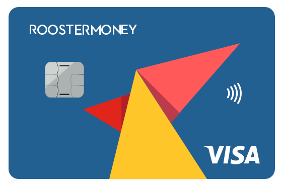 card_horizontal